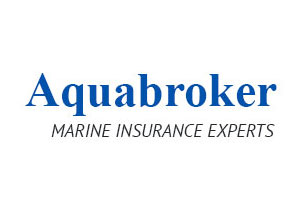 Aquabroker Marine Insurance