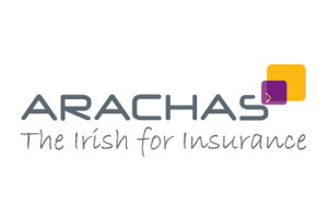 Arachas Corporate Brokers Ltd
