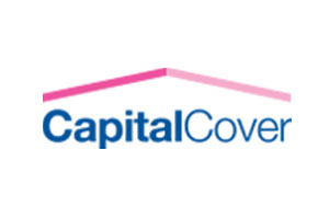 Capital Cover