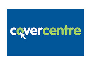 CoverCentre Insurance Ltd