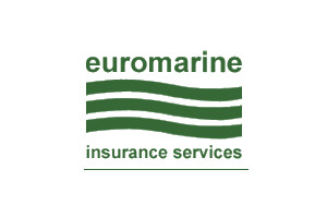 Euromarine Insurance Services