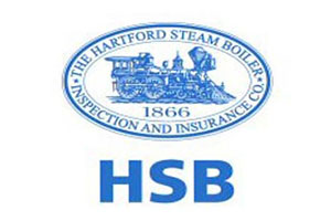HSB Engineering Insurance Ltd