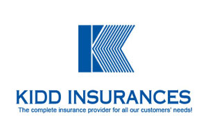 Kidd Insurances