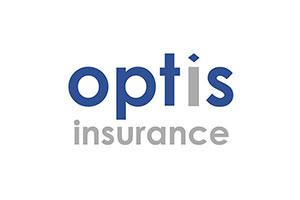 Optis Insurance