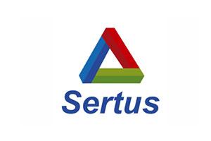 Sertus Insurance