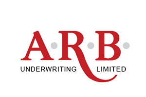 ARB Underwriting Ltd