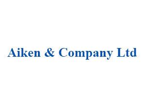 Aiken & Company Ltd