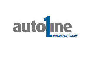 Autoline Insurance Group