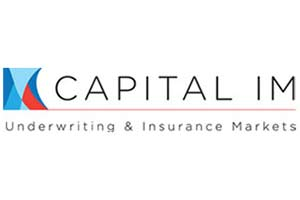 Capital IM