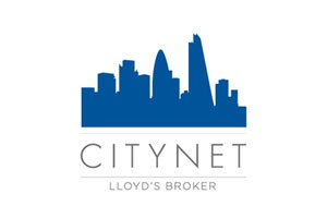 Citynet Insurance Brokers Ltd