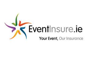 Event Insure