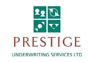 Prestige Underwriting Services