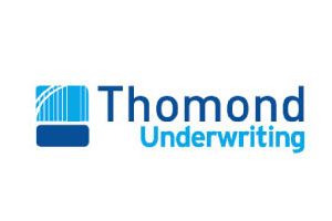 Thomond Underwriting Ltd