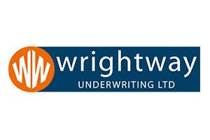 Wrightway Underwriting Ltd