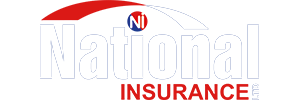 National Insurance LTD - Cover that lasts a lifetime